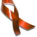 AIDS-ZIV.jpg