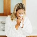 Alergija.jpg