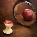 Anoreksija.jpg