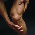 Artroze.jpg