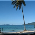 Carriacou_beautiful.JPG