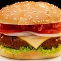 Cholesterolis.jpg
