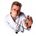 Daktaras.jpg
