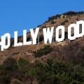 Holivudas.jpg