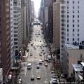 JAV-new-york.jpg