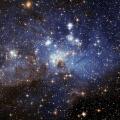 Kosmosas.jpg
