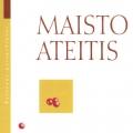 Literatura_Maisto-ateitis.jpg