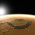 Marsas.jpg