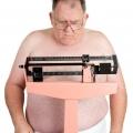 Nutukimas.jpg