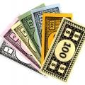 Pinigai.jpg