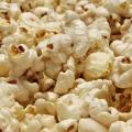 Popcornai.jpg