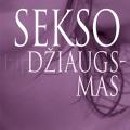 Sekso_dziaugsmas.PNG