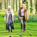 Seneliai-pasivaiksciojimas.jpg
