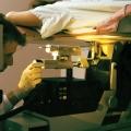 biopsija.jpg