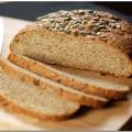 duona.jpg