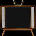 televizorius.png