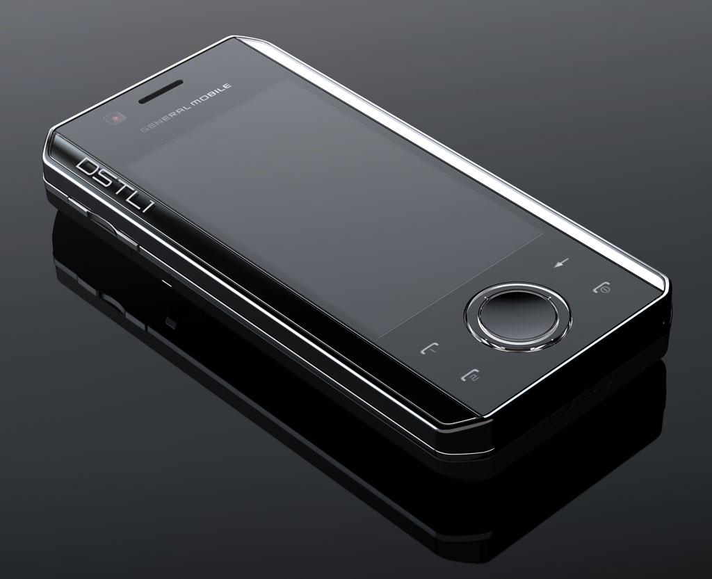 Mobilieji telefonai su Android? | Fortakas.lt