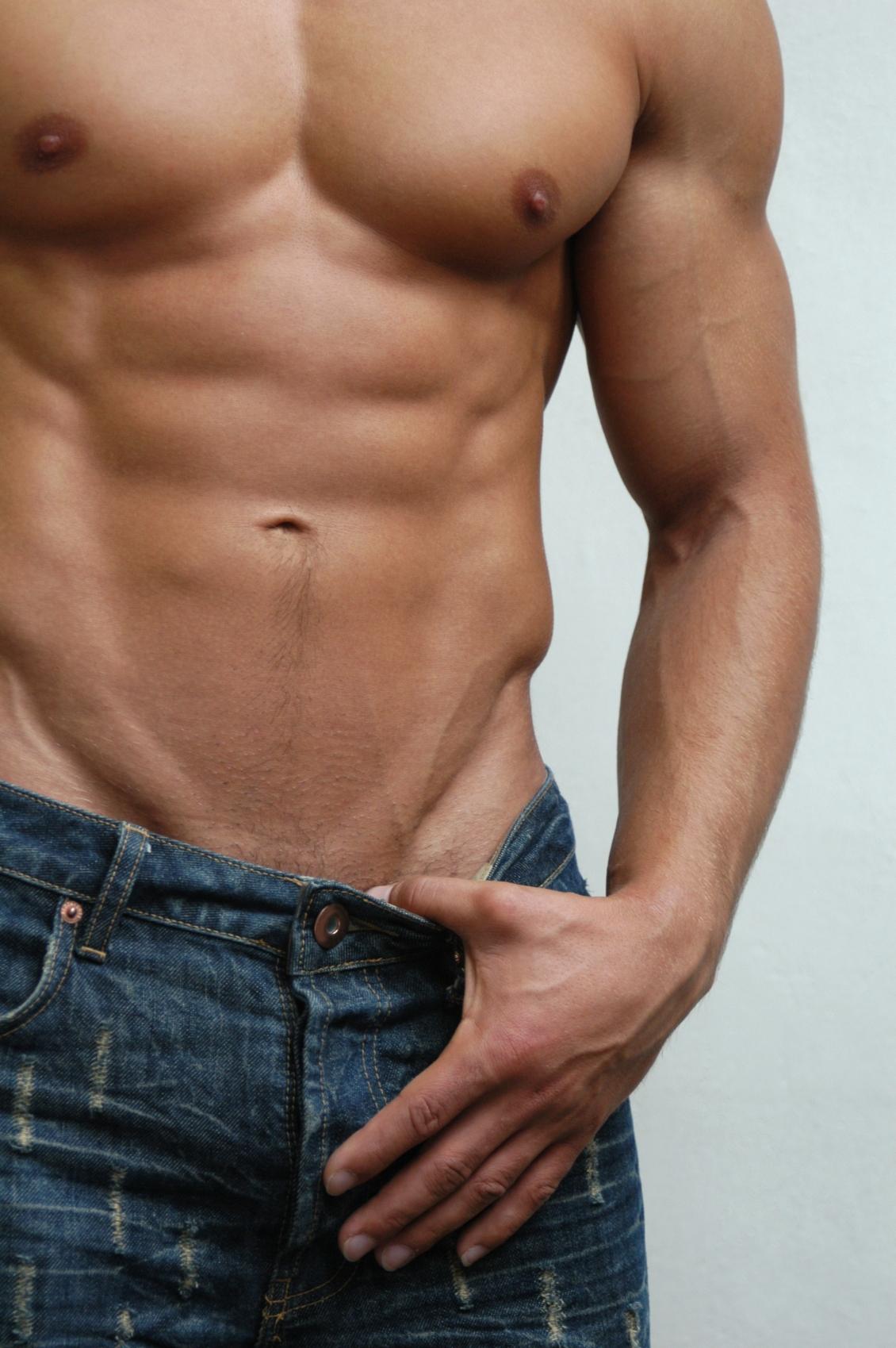Гормоны рост груди 13 фотография
