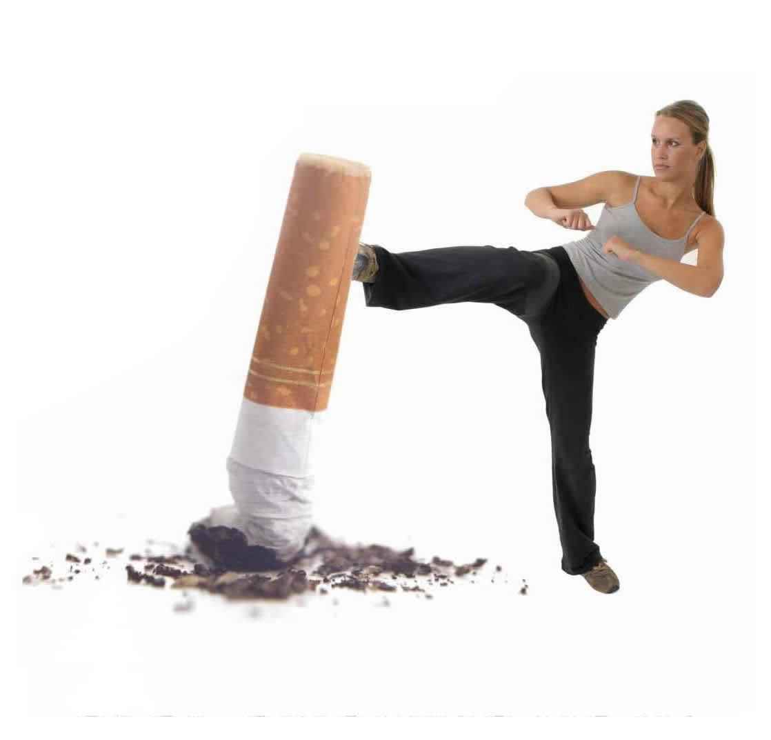 Алеен карр л гкий способ бросить курить